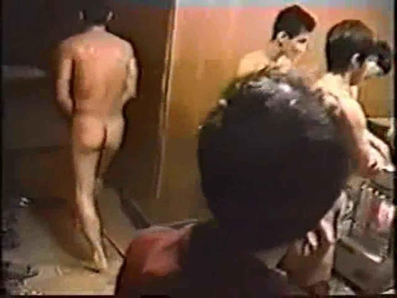ふんどし姿の男らしい裸体! ! ゲイの裸 おちんちん画像 104枚 74