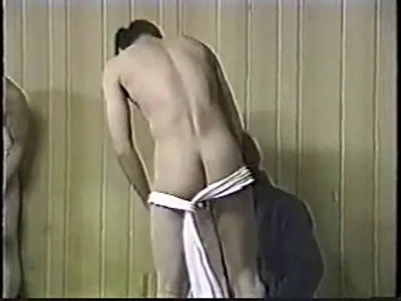 ふんどし姿の男らしい裸体! ! ふんどし  104枚 80
