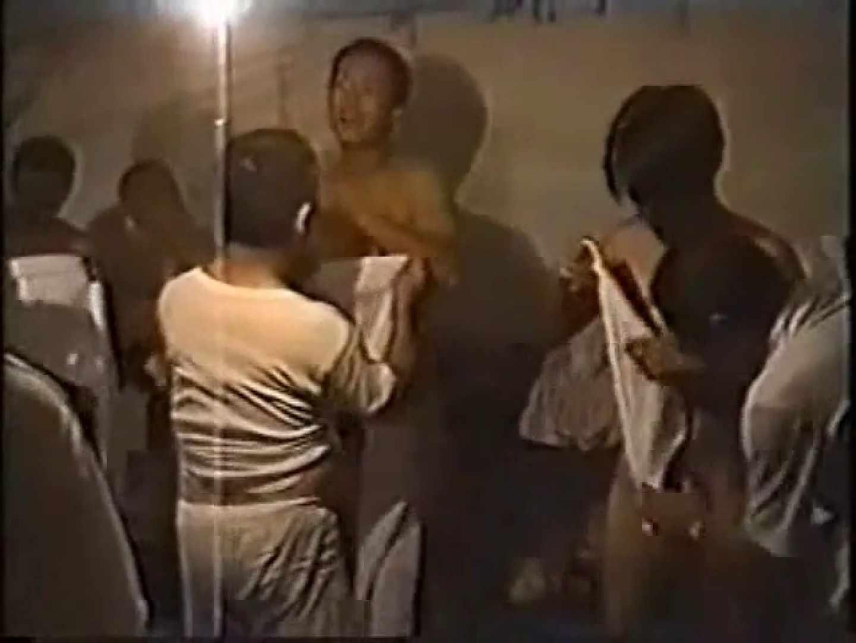 イケメン ふんどし 裸祭りだー 男祭り  107枚 4