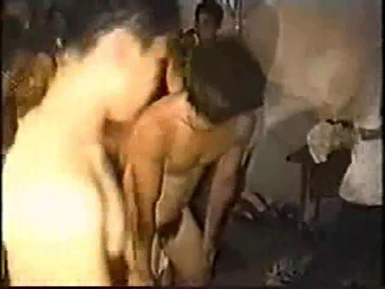 イケメン ふんどし 裸祭りだー イケメンたち ゲイ丸見え画像 107枚 6