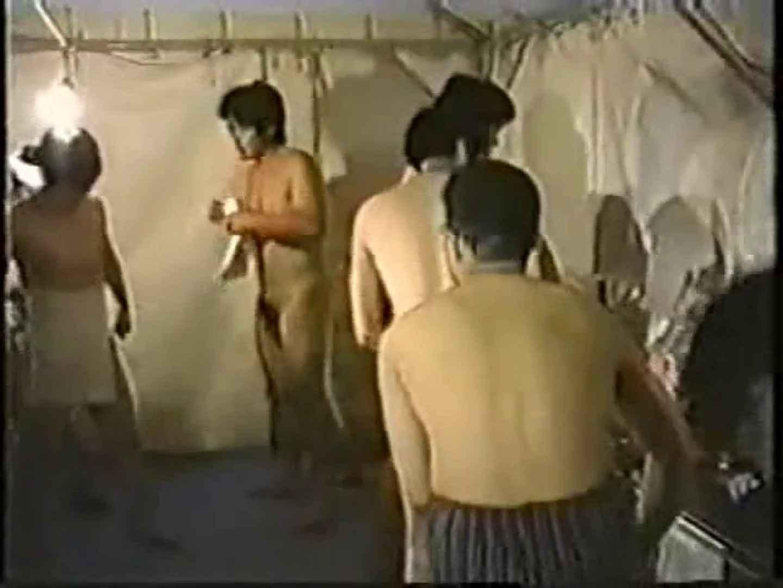 イケメン ふんどし 裸祭りだー イケメンたち ゲイ丸見え画像 107枚 26