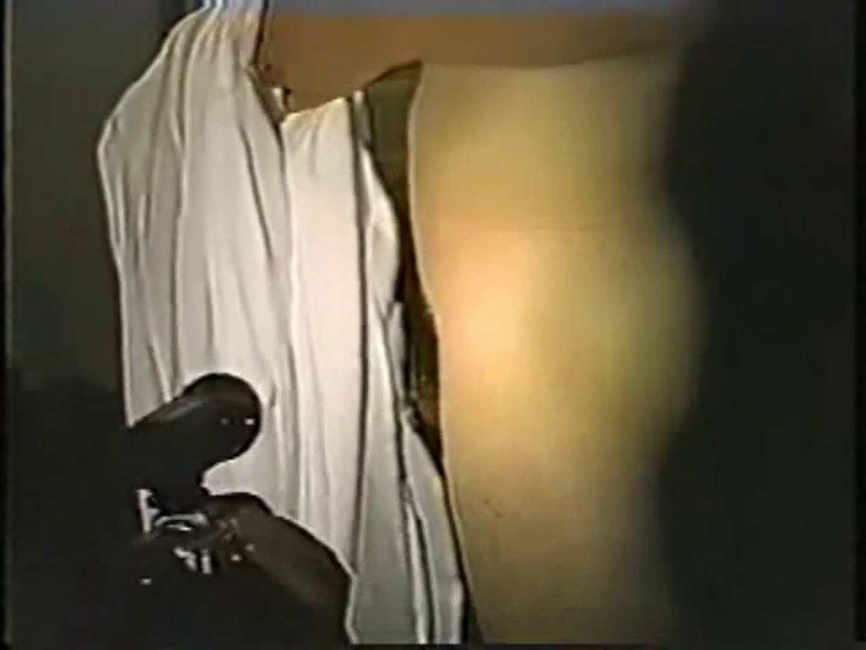 イケメン ふんどし 裸祭りだー ふんどし ゲイ無修正ビデオ画像 107枚 31