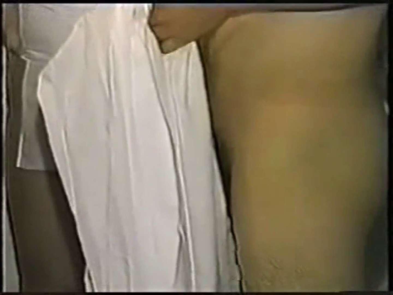 イケメン ふんどし 裸祭りだー 男祭り  107枚 32