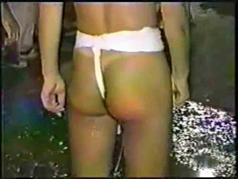イケメン ふんどし 裸祭りだー イケメンたち ゲイ丸見え画像 107枚 34
