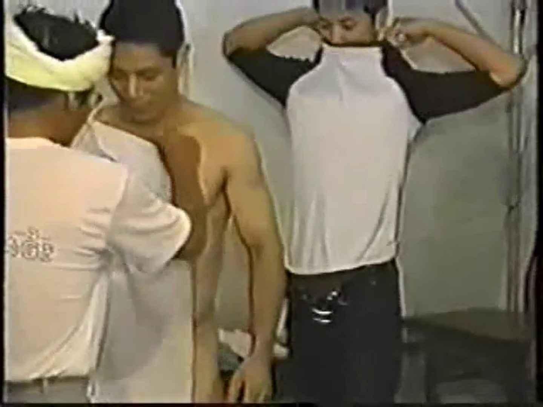 イケメン ふんどし 裸祭りだー ふんどし ゲイ無修正ビデオ画像 107枚 39