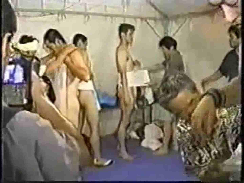 イケメン ふんどし 裸祭りだー 男祭り   ゲイの裸  107枚 45
