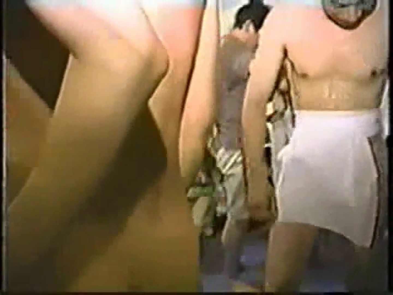 イケメン ふんどし 裸祭りだー ふんどし ゲイ無修正ビデオ画像 107枚 51