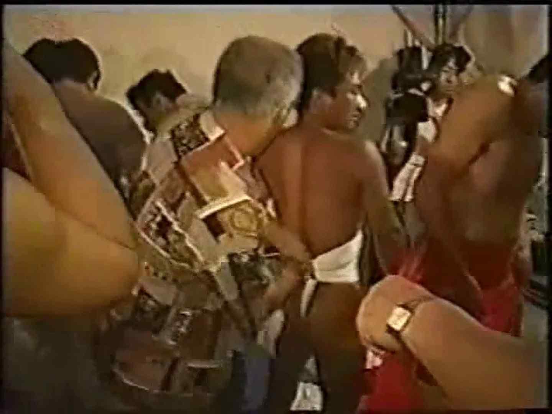 イケメン ふんどし 裸祭りだー ふんどし ゲイ無修正ビデオ画像 107枚 79