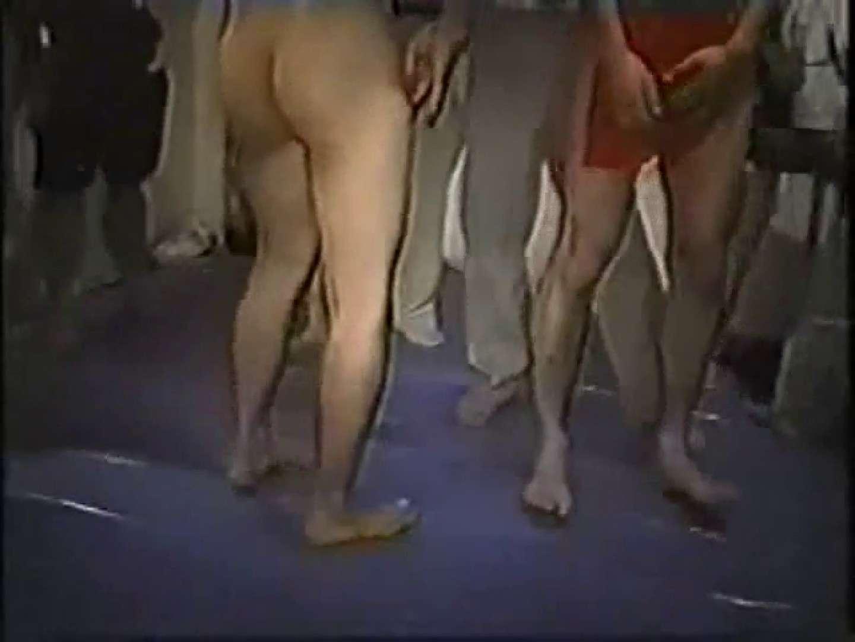 イケメン ふんどし 裸祭りだー イケメンたち ゲイ丸見え画像 107枚 82