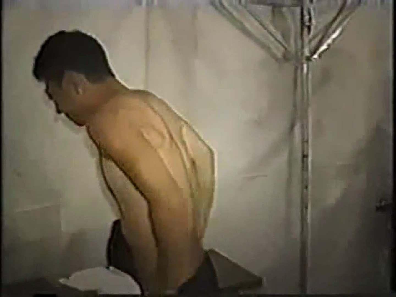 イケメン ふんどし 裸祭りだー イケメンたち ゲイ丸見え画像 107枚 86