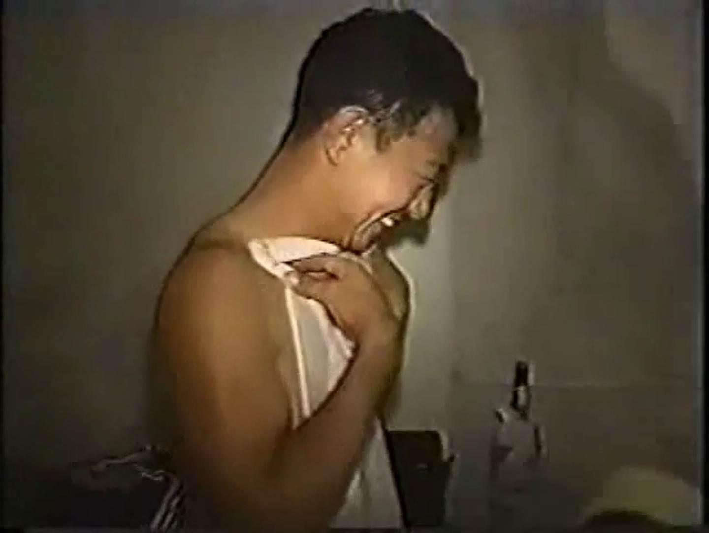 イケメン ふんどし 裸祭りだー ふんどし ゲイ無修正ビデオ画像 107枚 87