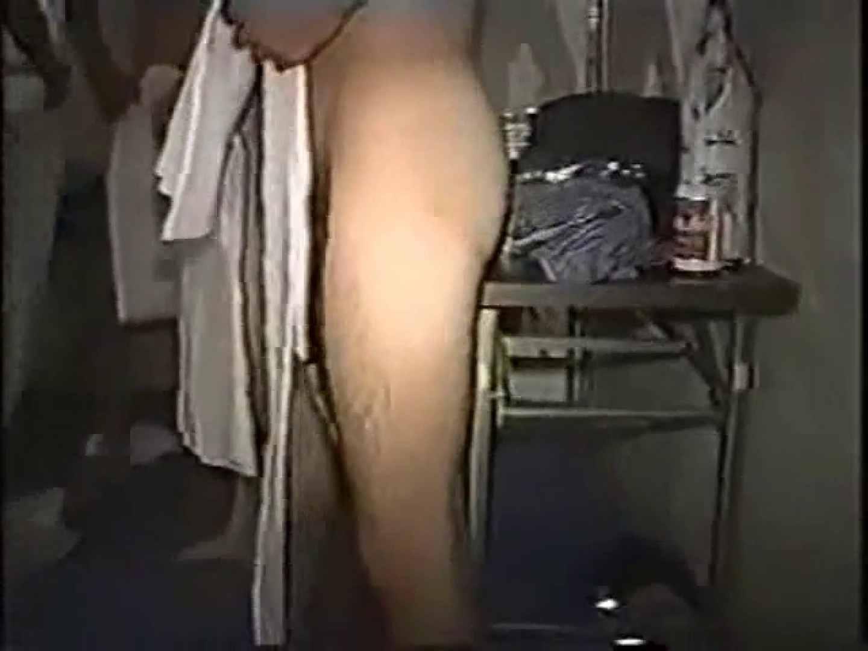 イケメン ふんどし 裸祭りだー 男祭り   ゲイの裸  107枚 97