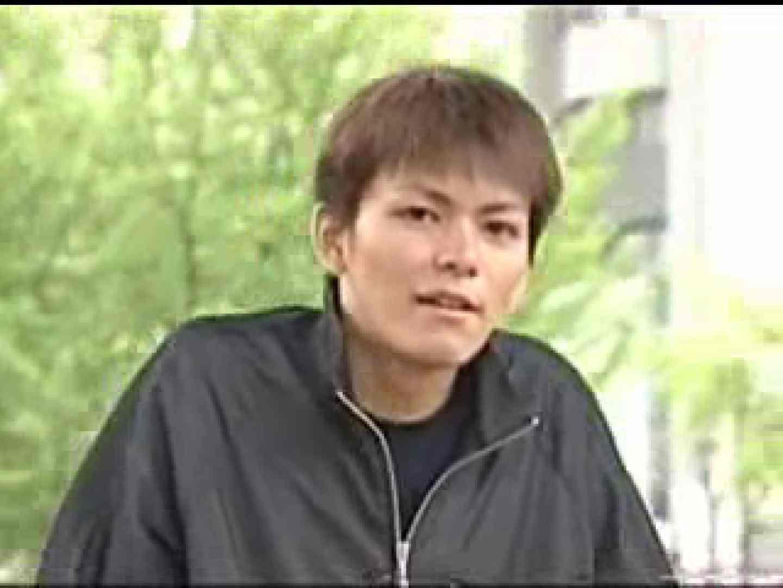 イケメンはイケメンが好き VOL.1 男祭り ゲイAV画像 76枚 23