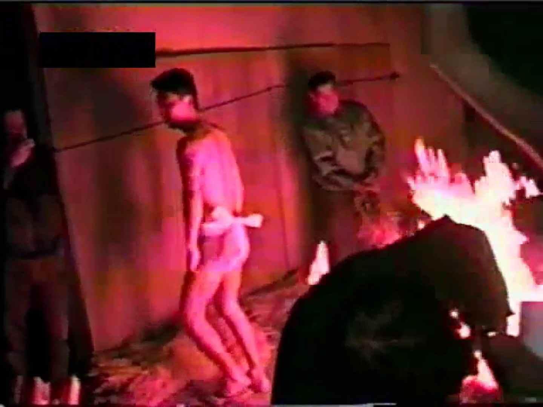 僕のオナニーでも見てください! ! ゲイのオナニー映像 ゲイ精子画像 106枚 18