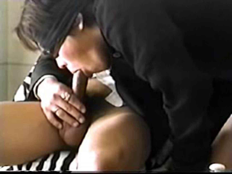 俺たちのセックスライフ Vol.03 ゲイのオナニー映像 ゲイAV紹介 67枚 3