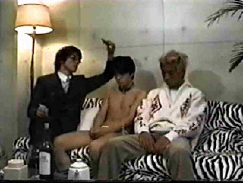 俺たちのセックスライフ Vol.03 男祭り ゲイフリーエロ画像 67枚 18