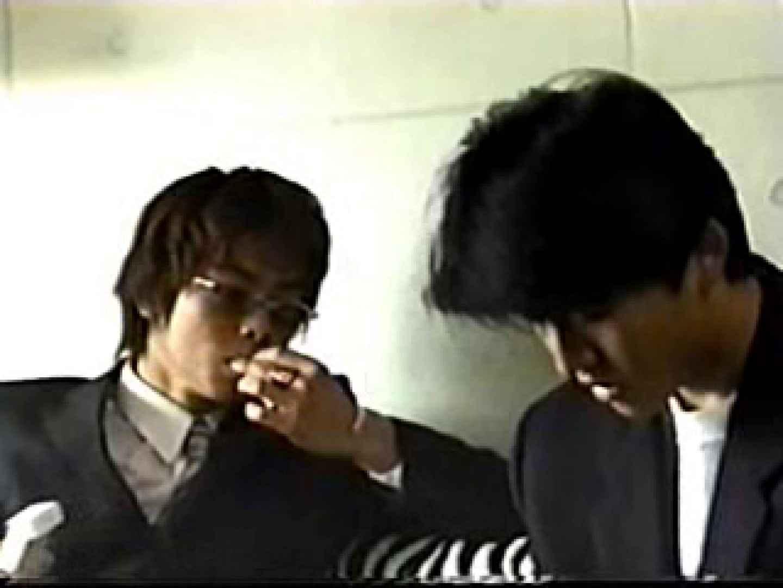 俺たちのセックスライフ Vol.03 ゲイのオナニー映像 ゲイAV紹介 67枚 27