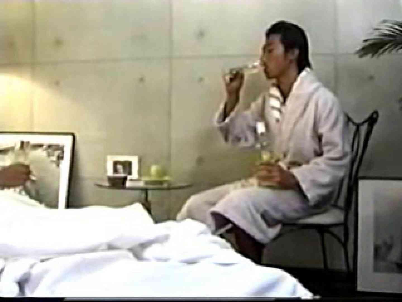 俺たちのセックスライフ Vol.05 人気シリーズ ゲイモロ見え画像 95枚 83