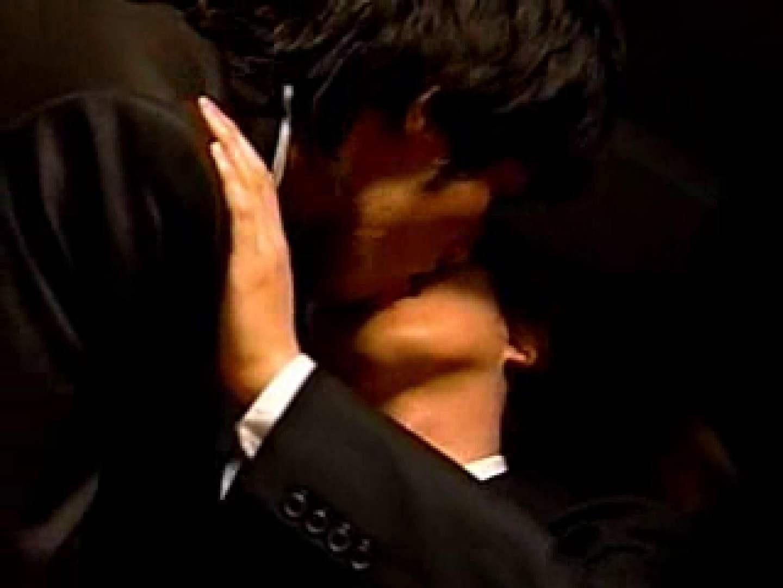 お願い先輩、もっとして!!VOL.1 男祭り ゲイ無修正動画画像 110枚 2