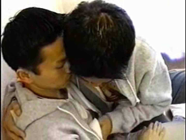 若者の猛烈愛し合いSEX フェラ天国 | 男祭り  79枚 28