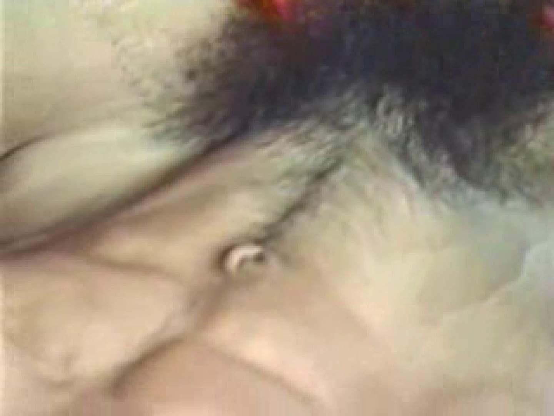 マッチョマンの性事情VOL.1 ゲイのオナニー映像 ゲイエロ動画 107枚 87