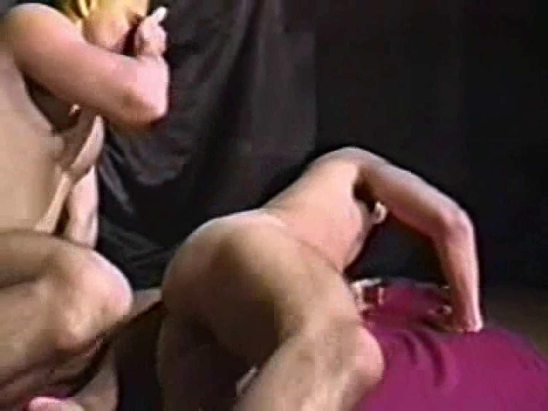 マッチョマンの性事情VOL.2 マッチョ | 手コキ  72枚 66