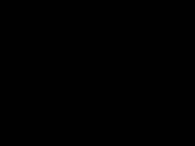 イケメンピクチャーズ vol.8 イケメンたち   0  82枚 53