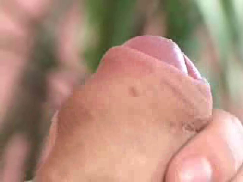 洋人のビューティフルオナニー ゲイのオナニー映像   イメージ  110枚 109