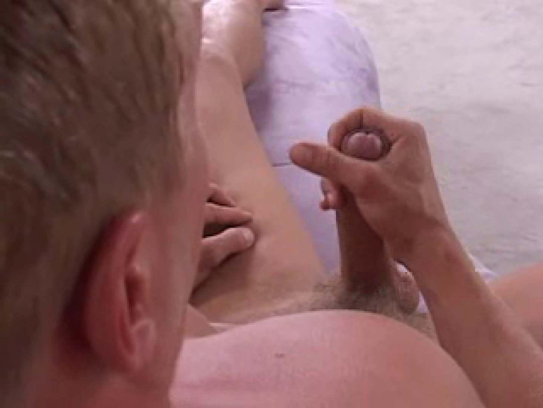 万国オナニー博覧会VOL.4 ゲイのオナニー映像 | 男祭り  56枚 45