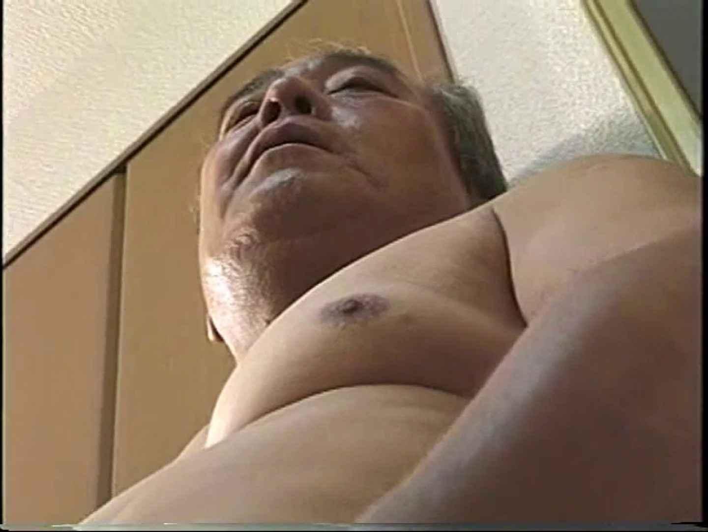 会社役員禁断の情事VOL.11 チンポ丸出し ゲイエロ動画 58枚 3