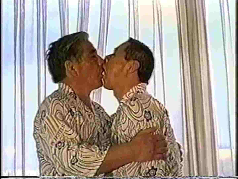 会社役員禁断の情事VOL.16 ゲイのペニス ゲイSEX画像 85枚 3