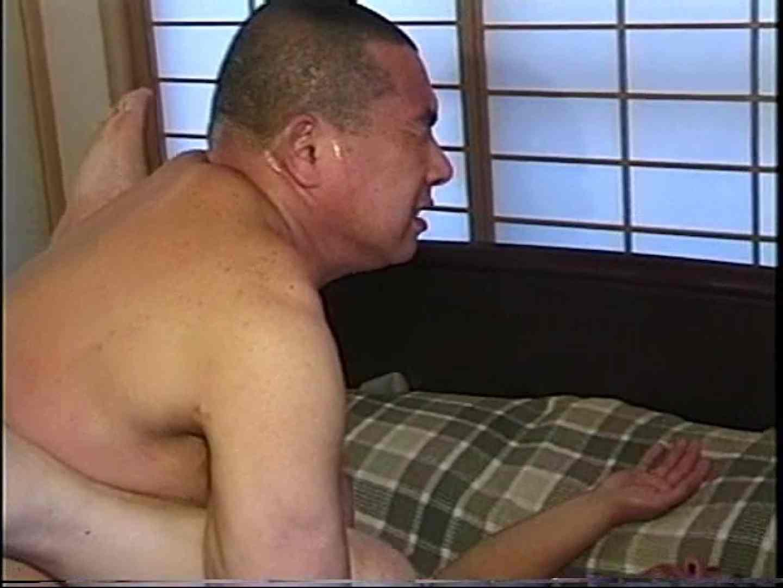 会社役員禁断の情事VOL.16 ゲイのペニス ゲイSEX画像 85枚 7