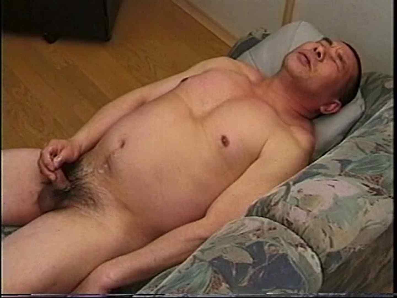会社役員禁断の情事VOL.16 ゲイのペニス ゲイSEX画像 85枚 19