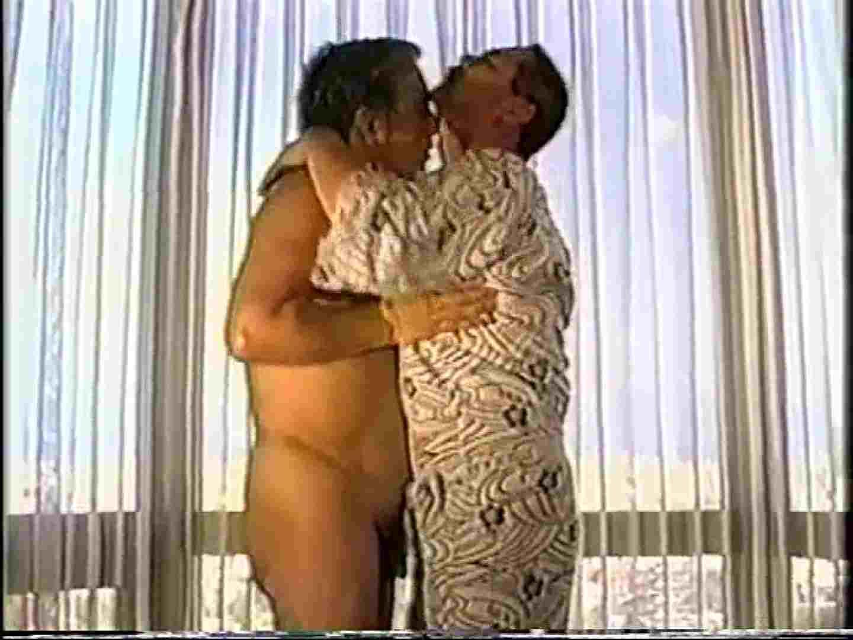 会社役員禁断の情事VOL.16 ゲイのペニス ゲイSEX画像 85枚 27
