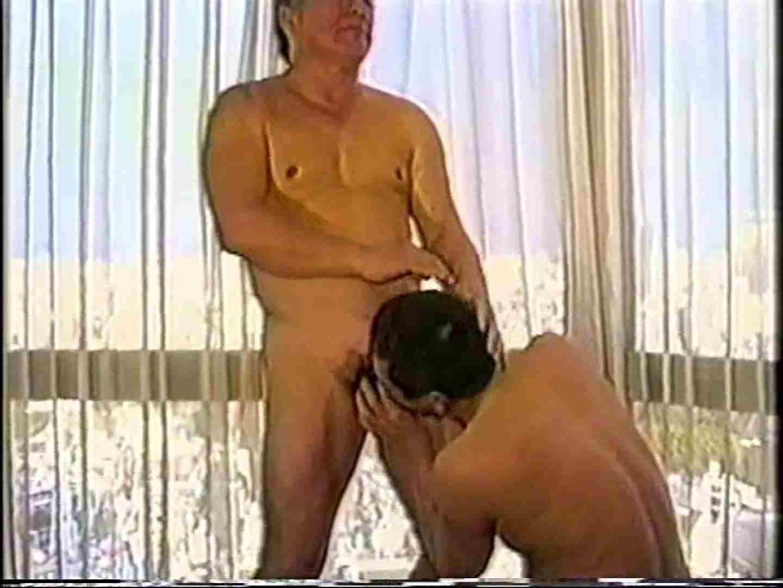会社役員禁断の情事VOL.16 ゲイのペニス ゲイSEX画像 85枚 31