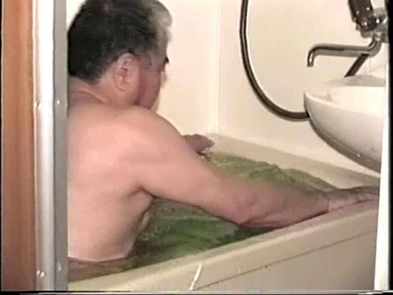 会社役員禁断の情事VOL.17 ゲイのオナニー映像  89枚 2