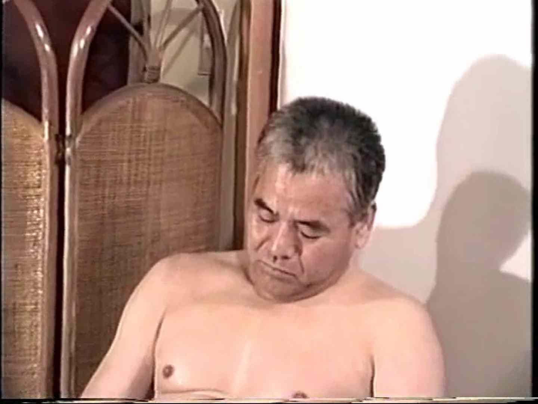 会社役員禁断の情事VOL.17 ゲイのオナニー映像  89枚 28