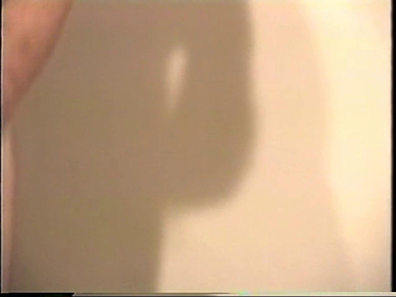 会社役員禁断の情事VOL.17 ゲイのオナニー映像  89枚 32