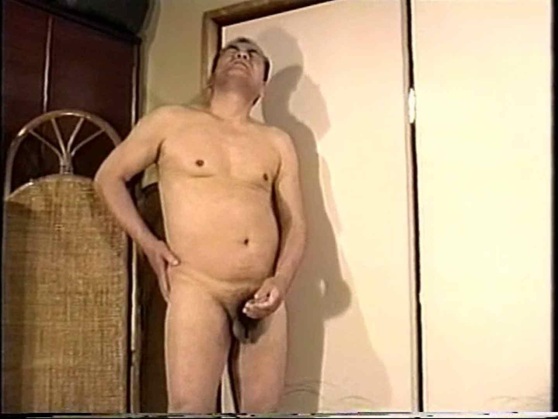 会社役員禁断の情事VOL.17 ゲイのオナニー映像 | アナルで大興奮  89枚 35