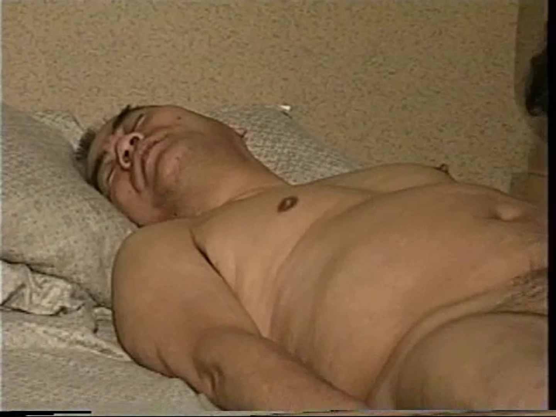 会社役員禁断の情事VOL.17 ゲイのオナニー映像 | アナルで大興奮  89枚 49