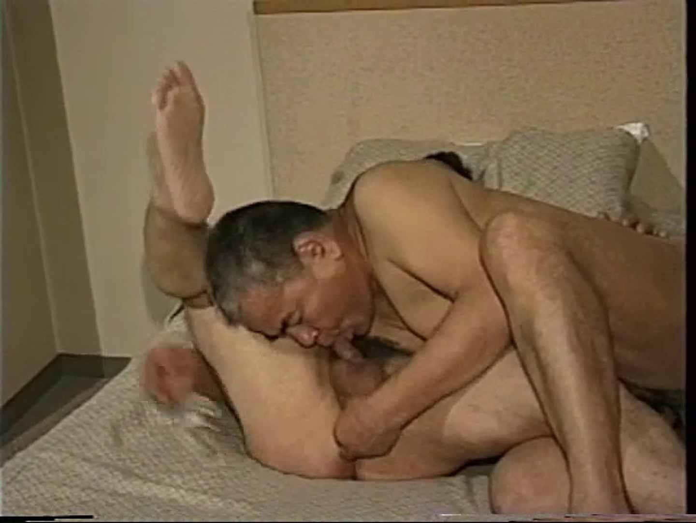 会社役員禁断の情事VOL.17 ゲイのオナニー映像  89枚 64