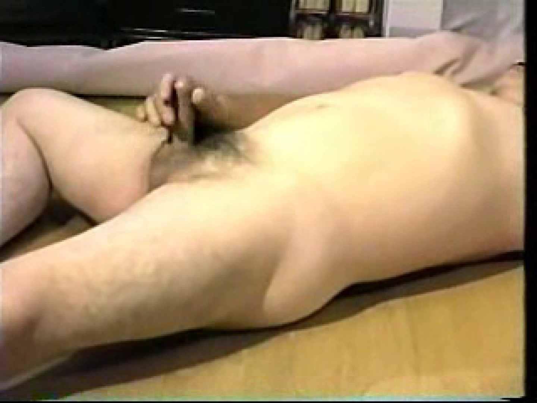 会社役員禁断の情事VOL.18 ゲイのオナニー映像  92枚 8