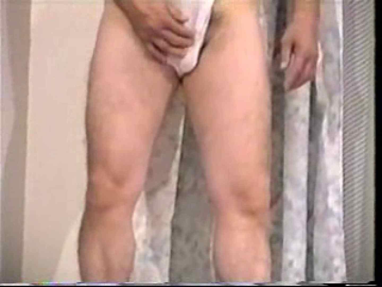 会社役員禁断の情事VOL.18 ゲイのオナニー映像  92枚 28