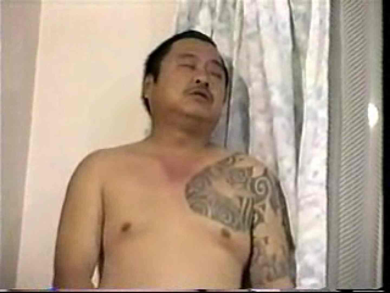 会社役員禁断の情事VOL.18 フェラ天国 ゲイモロ見え画像 92枚 30