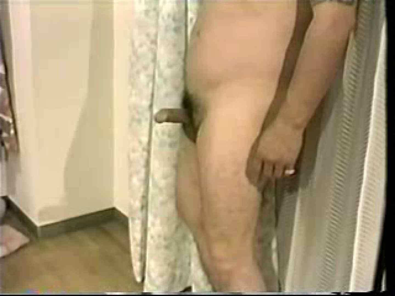 会社役員禁断の情事VOL.18 フェラ天国 ゲイモロ見え画像 92枚 74