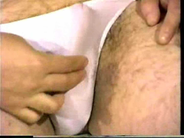 会社役員禁断の情事VOL.20 ゲイの裸 ゲイエロビデオ画像 64枚 23