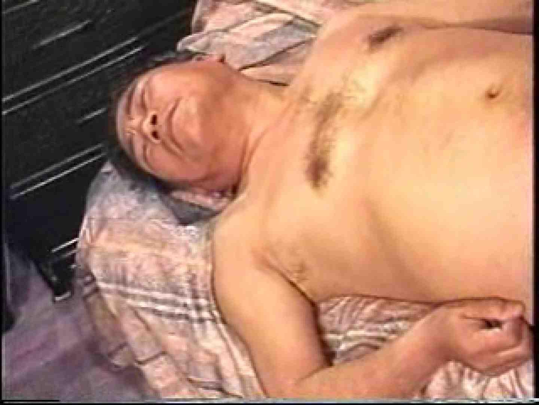 会社役員禁断の情事VOL.21 男祭り ゲイ射精画像 96枚 11