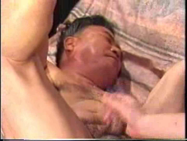 会社役員禁断の情事VOL.21 デブ ゲイセックス画像 96枚 61