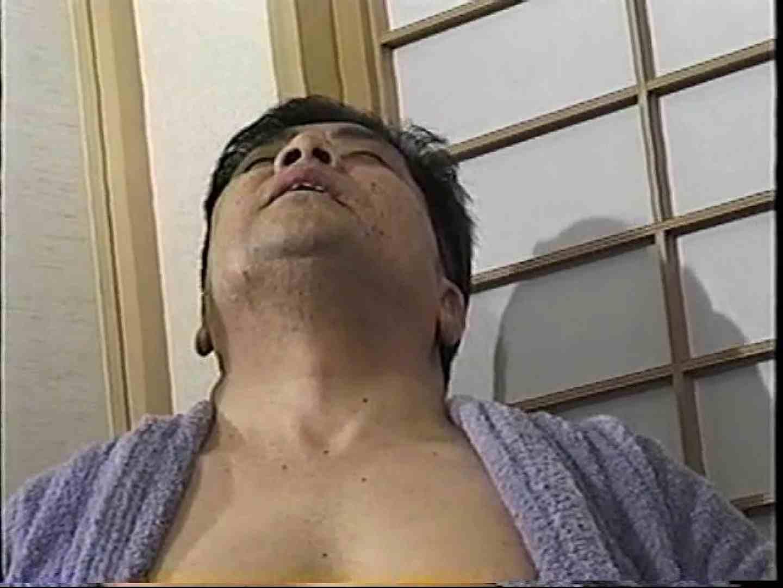 会社役員禁断の情事VOL.23 男祭り ゲイ無料エロ画像 85枚 2