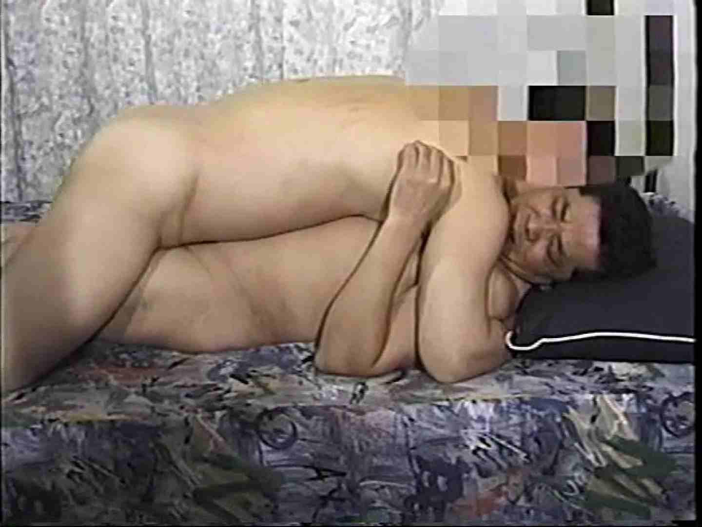 会社役員禁断の情事VOL.23 フェラ天国 ゲイ射精画像 85枚 47